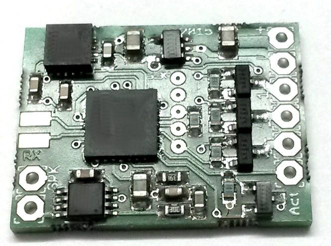 Pico Crumble U2122 V1 0 Light